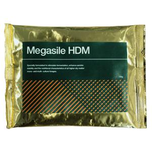 Megasile HDM